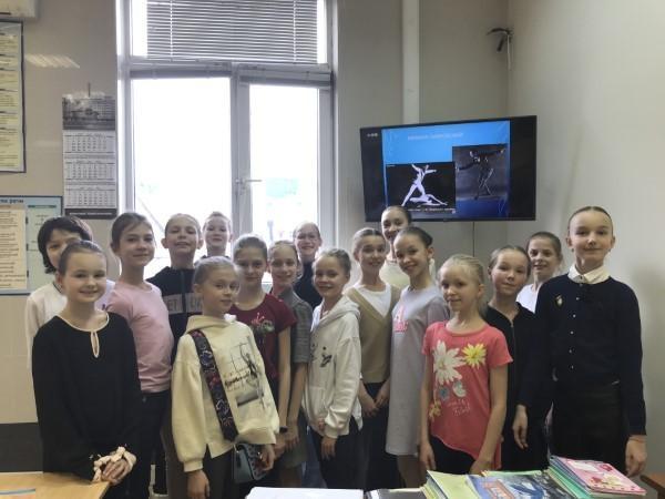 245 лет Культурному символу страны - Большому театру России